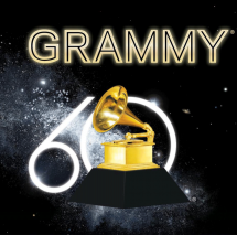 SAE institute grammy awards 2018