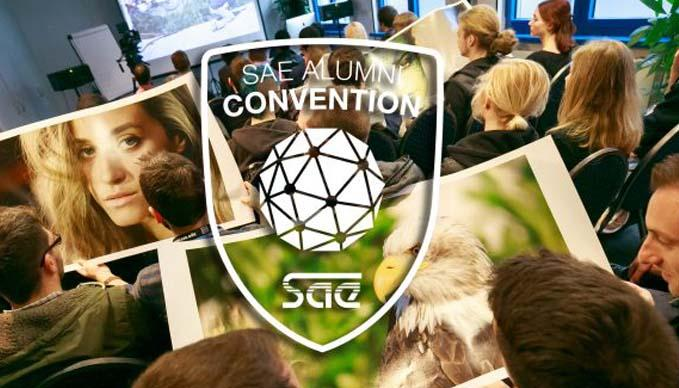 sae-alumni-convention-2017-cologne